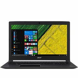 ACER Aspire A515-51G-392U, 15.6