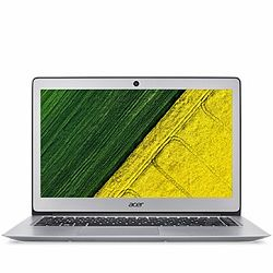 ACER Swift 3 SF315-51-34K2, 15.6