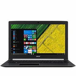 ACER Aspire A517-51G-55HL, 17.3
