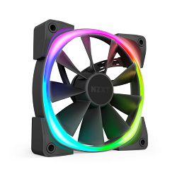 NZXT Aer RGB 2, 120mm RGB ventilator