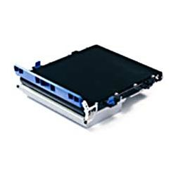 Oki belt za ES/Pro9431/9541, C931/911, 150k