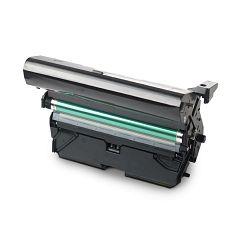 Oki bubanj + belt za C110/130, MC160