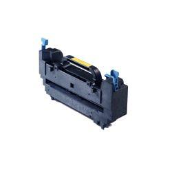 Oki grijač C56/57/58/5900,C5550mfp,MC560