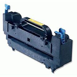 Oki fuser za C61x/71x, ES6410, ES/Pro7411/wt, 60k