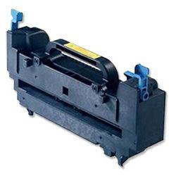 Oki grijač (fuser) za C710, 60k