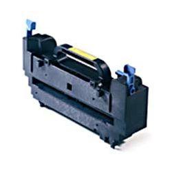 Oki fuser za ES/Pro9431/9541/9542, C931/911, 150k