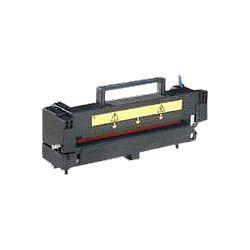 Oki grijač (fuser) za 9600/9800 serije