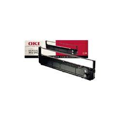 Oki traka za ML 5100 FB