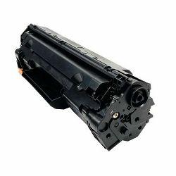 Orink toner za Canon, CRG-737