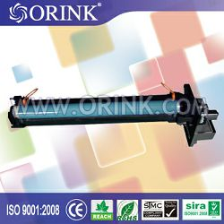 Orink toner za Canon, C-EXV33/NPG-51