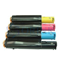 Orink toner za Epson, C1100, magenta