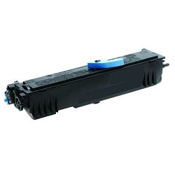Orink toner za Epson, M1200, crna