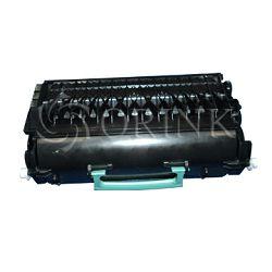 Orink toner za Lexmark, E260