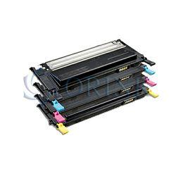 Orink toner za Samsung, CLT-K409S, crna