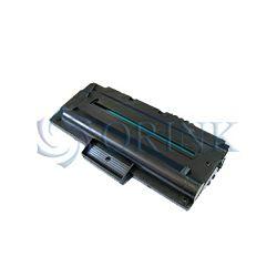 Orink toner za Samsung, MLT-D1092S