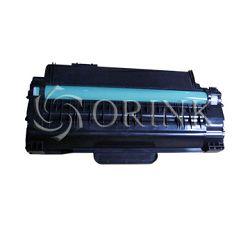 Orink toner za Xerox, 3140