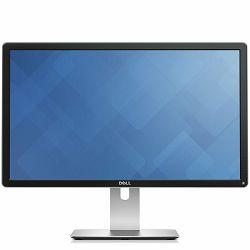 Monitor DELL Professional P2415Q 23.8