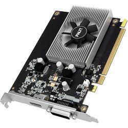 Palit GF GT1030, 2GB GDDR5