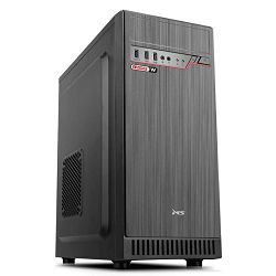 PC MSG Gamer a202R