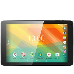 Prestigio Tablet WIZE 3131 3G, PMT3131_3G_D, Dual Standard-SIM,have call function, 10.1