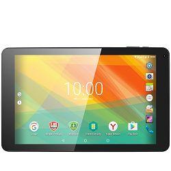 Prestigio Tablet WIZE 3131 3G, PMT3131_3G_D, Dual Standard-SIM,have call function, 10.1
