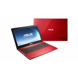 Asus notebook X550LA-XX243D 15.6