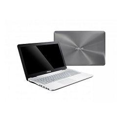 Asus notebook N551JK-CN111D 15.6