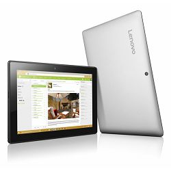 Lenovo Miix 310-10 tablet 10.1