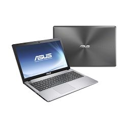 Asus notebook 15.6