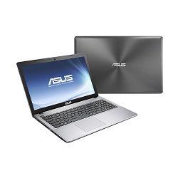 Asus notebook 15.6
