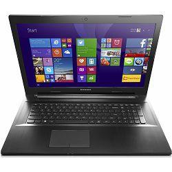 Lenovo G7070 notebook 17.3