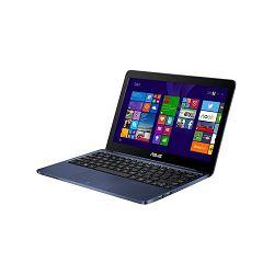 Asus notebook X205TA-FD0061TS RAB