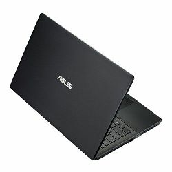 Asus notebook X551MA-SX051D RAB