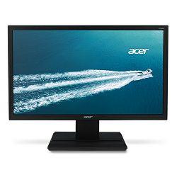 Acer V206HQLBb 19.5 LED Monitor RAB