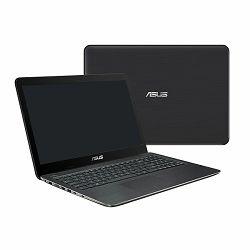 Asus K556UQ-DM1145D VivoBook 15.6