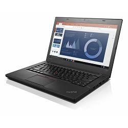 Lenovo ThinkPad T460s notebook 14.0