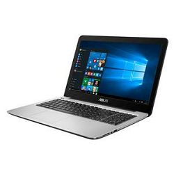 Asus K556UQ-DM002D VivoBook 15.6