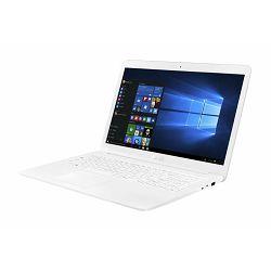 """Asus L502NA-GO052T VivoBook 15.6"""" White RAB"""