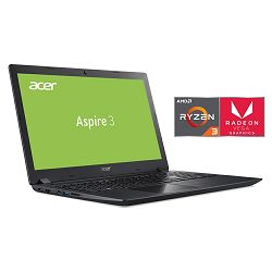 Acer Aspire 3 RAB