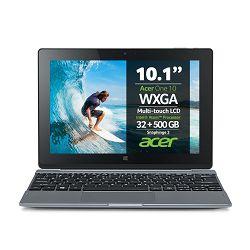 Acer One 10 - S1002-18NU REF