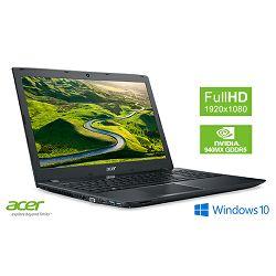 Acer Aspire E5-575G-59C4 FHD W10 REF