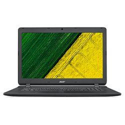 Acer Aspire ES1-732-P3DT 17.3 REF, NX.GH4EX.003_REF
