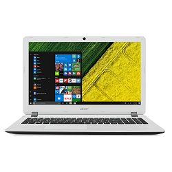 Acer Aspire ES1-533-C7WZ SSD W10 REF