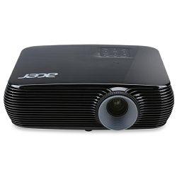 Acer projektor X1326WH - WXGA REF
