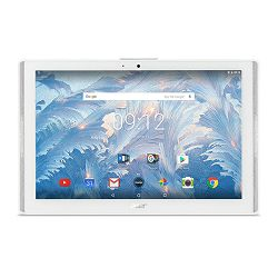 REFURBISHED Acer Iconia One 10 - B3-A40 White