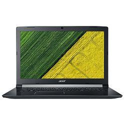 Acer Aspire 5 - 17.3 REF