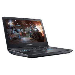 REFURBISHED Acer Predator Helios 500 - 17.3