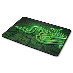 Razer Goliathus Soft Gaming Mouse Mat - Small (Control)