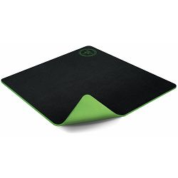 Razer Gigantus Elite Soft Gaming Mouse Mat - FRML PACK