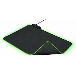Razer Goliathus Chroma - Gaming Mouse Mat